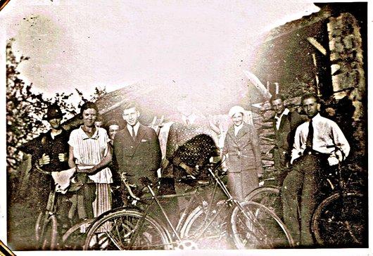 Balade à vélo_659