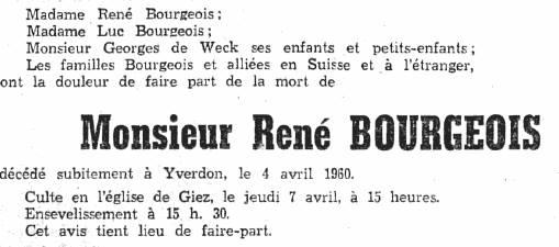 ReneBourgeois1960trez