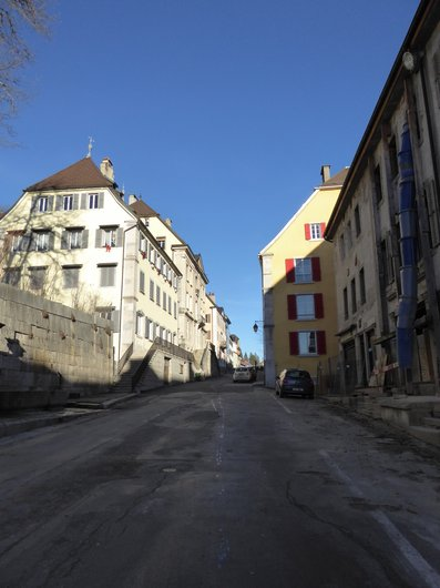 Le Crêt-Vaillant et Andersen_674