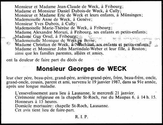 GeorgesdeWeck78uh1