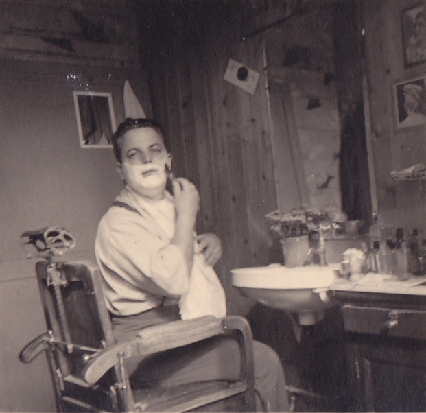 salon otto baumgartner notre histoire. Black Bedroom Furniture Sets. Home Design Ideas