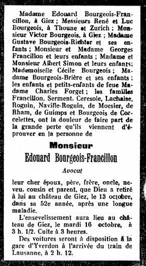 EdouardBourgFranc1917B