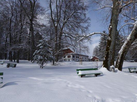 Parc Gallet enneigé_676