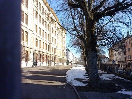 Collège de l'Ouest_La Chaux-de-Fonds_685