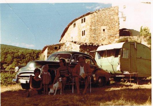 En vacances à Gignac_692