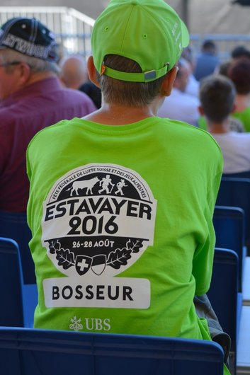 Estavayer 2016 - Bosseur