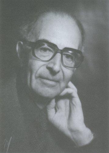 Samuel BAUD-BOVY dans les années 1970...1980 (2)