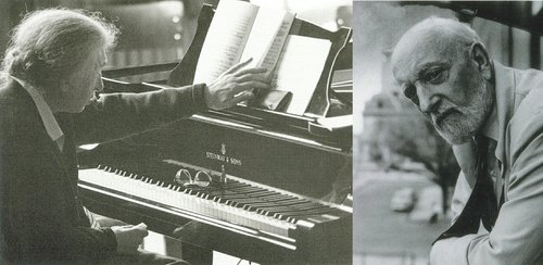 L.van BEETHOVEN, Concerto pour piano No 3, Clara HASKIL, OSR, Ernest ANSERMET, Montreux 1960