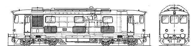 la ligne gen u00e8ve-la plaine et les trains omnibus 1858-2018
