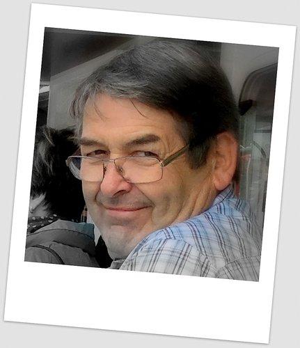 Jean-Michel Burnens