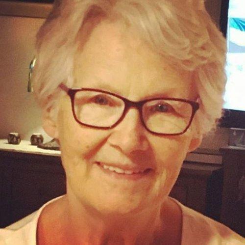 Explosion à Renens en 1969: la fille de l'ouvrier décédé parle