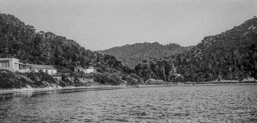 Idyllique Port Cros