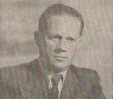 Richard WAGNER, Bacchanale de Tannhaüser, Orchestre de la Suisse Romande, Robert DENZLER, 1957