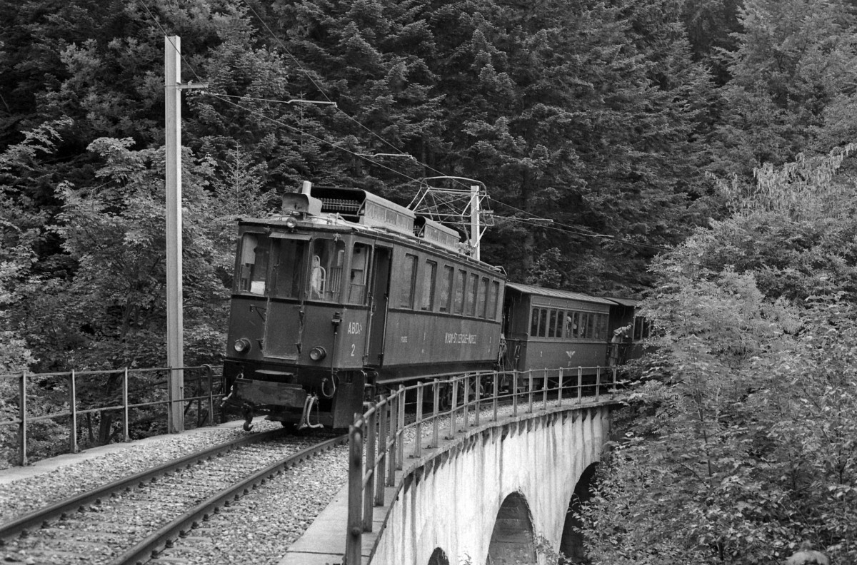 NStCM Viaduc d'Oujon