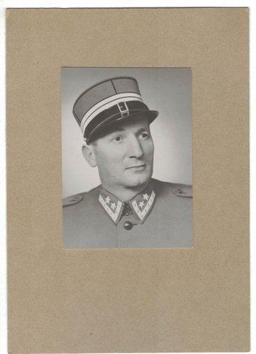 Pierre-Henri Fischer