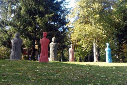 Présences au Parc Gallet_768