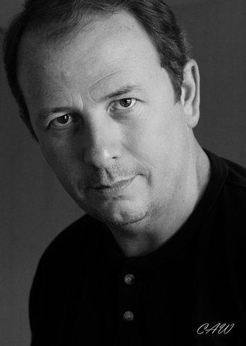 Claude-Alain Wenger