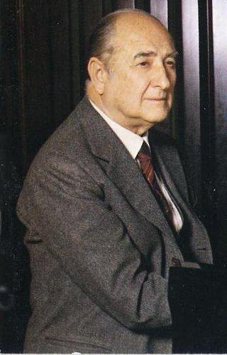Maurice RAVEL, Concerto pour piano en sol majeur, M 83, Nikita MAGALOFF, OSR, Aldo CECCATO, 1977