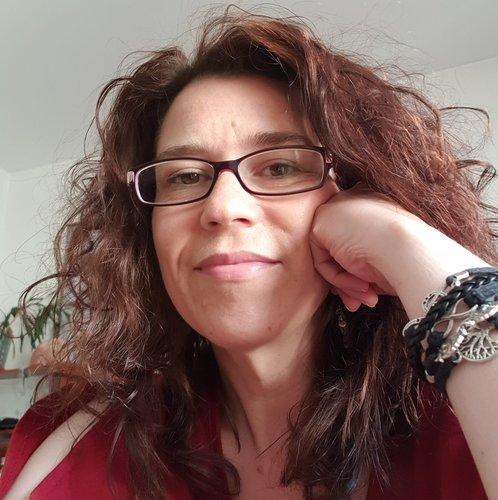 Nicole Küderli