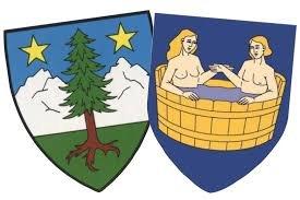 Vollèges-Bagnes, se fusionnent