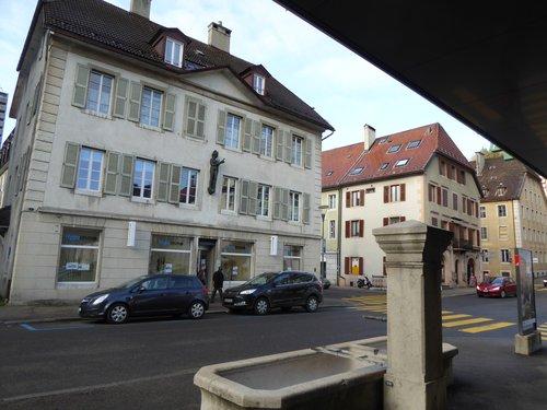 Rue du Pont 6_Le Locle_763