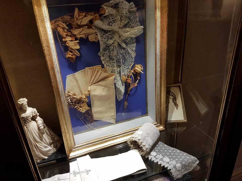 Beau Rivage à Genève, un hôtel dans l'Histoire