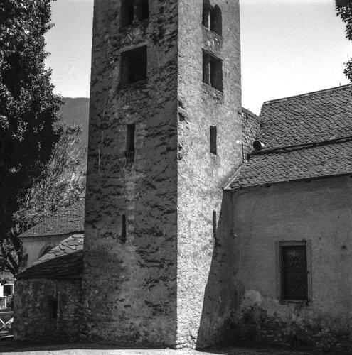 Notre-Dame-des-Marais