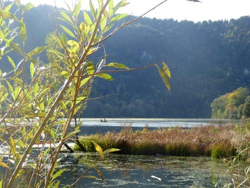 Pêcheurs sur le lac de Biaufond_758
