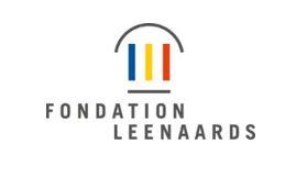 La Fondation Leenaards, une histoire du mécénat en Suisse romande
