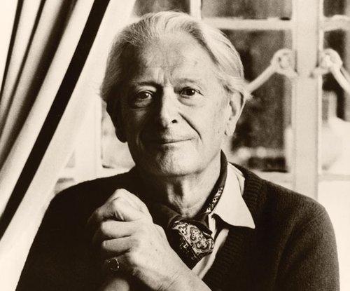André CAPLET, «Pie Jesu», Pierre SEGOND, Hugues CUÉNOD, 1957