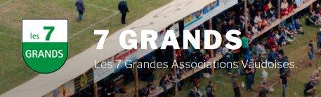 7 Grands