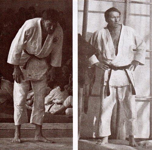 Judo Club Cortaillod