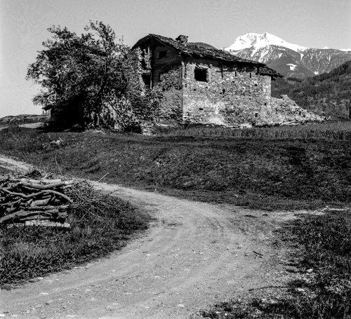 Maison de Sepibus à Noës la Tour