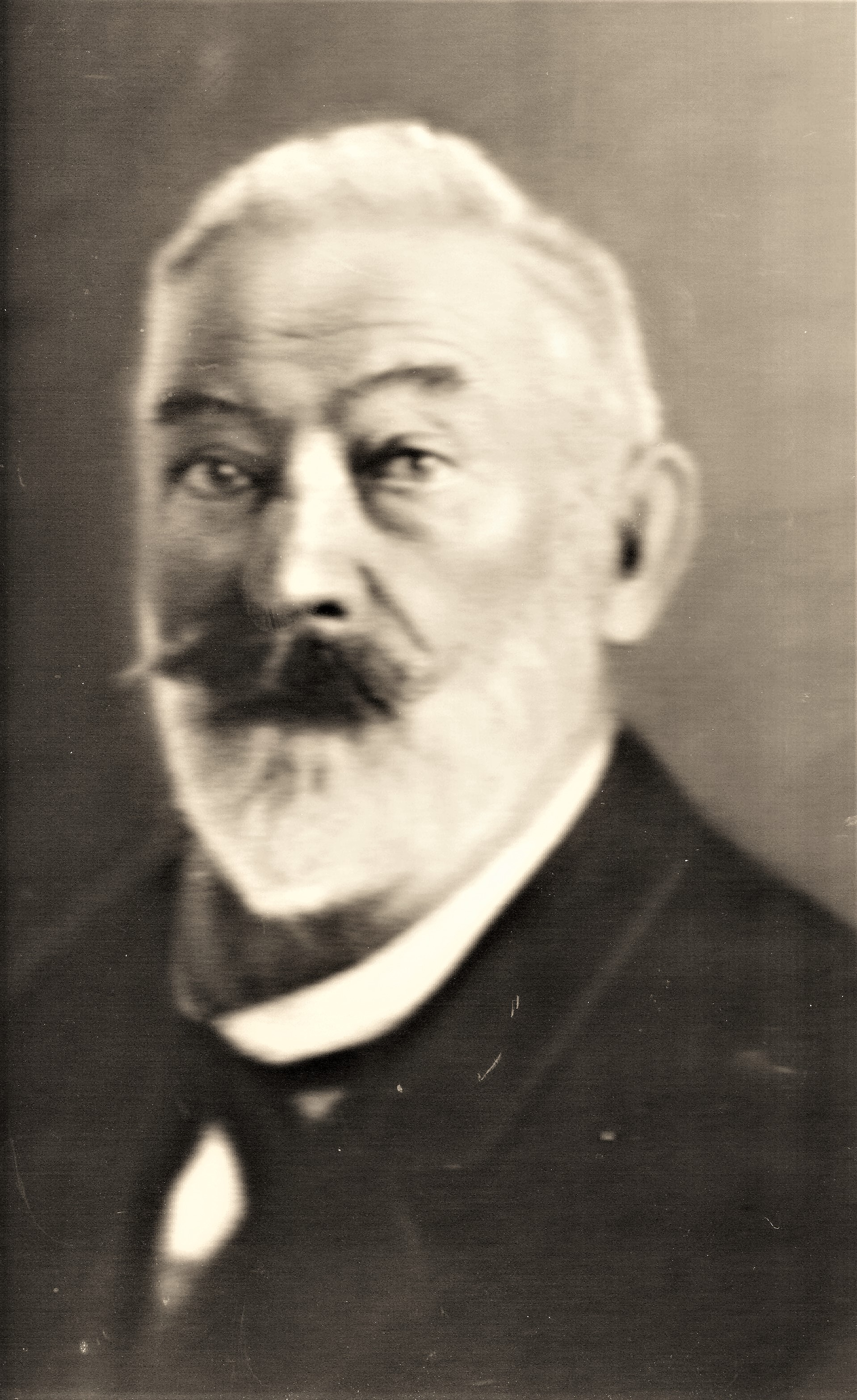 Jules Henri (dit Henri) Lambert, 1849-1922