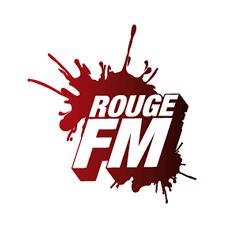 Les 30 ans de Rouge FM