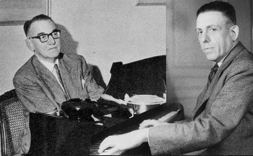 1934, 2 juillet - Poussière d'étoile - Radio panoramique