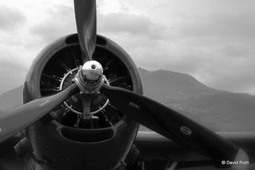 Sion Air11