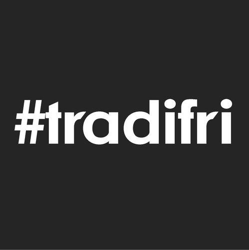#tradifri traditions vivantes en images