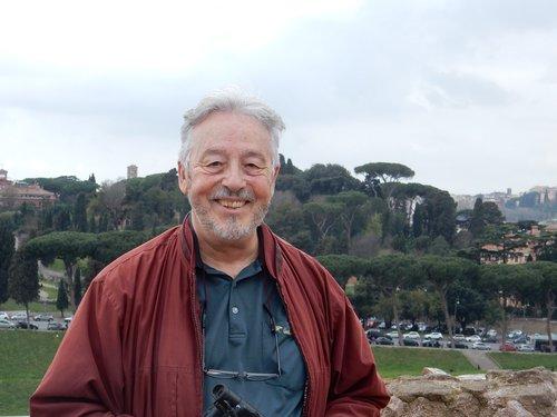 Marc Schindler