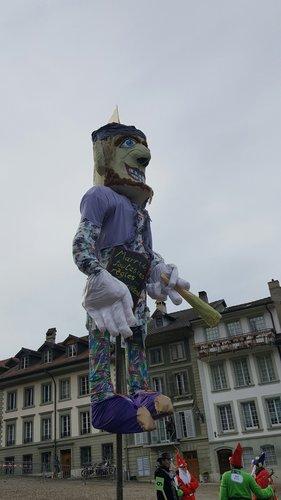 Grand Rababou 2017