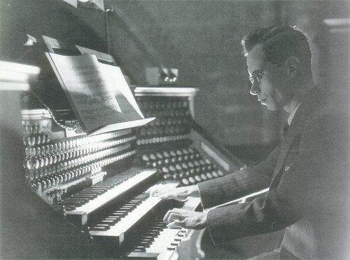 Pierre SEGOND, 1946