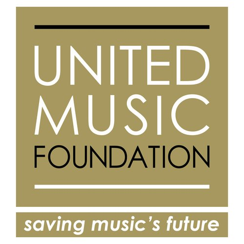 United Music Foundation