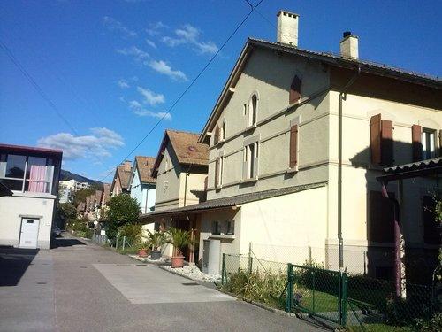 Suchard_maisons pour ouvriers_697