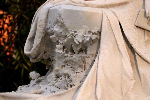 La Robe de Sissi