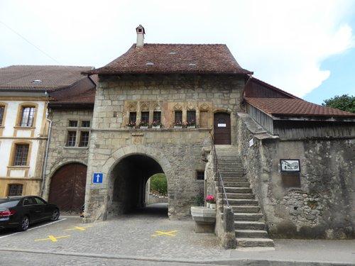 Musée des Grenouilles_723