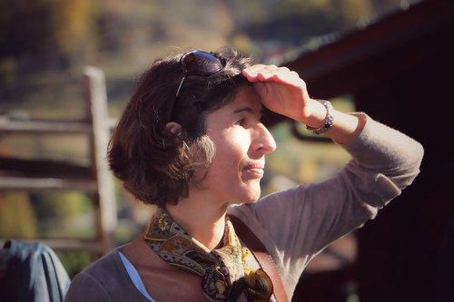 Nicole Salamin
