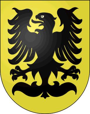 Châtel-St-Denis