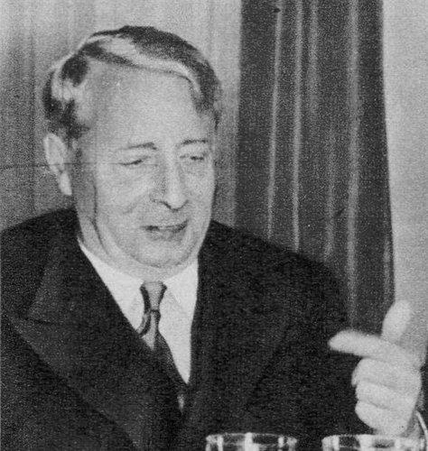 Albert ROUSSEL, Symphonie Nr. 3, ONRDF, Charles MÜNCH, 1957, Montreux