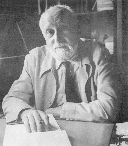 Georges BIZET, L'Arlésienne commentée par Ernest ANSERMET