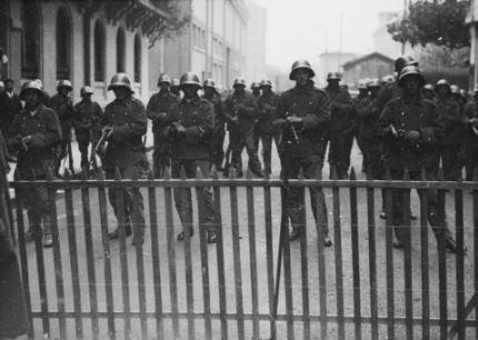 9 novembre 1932